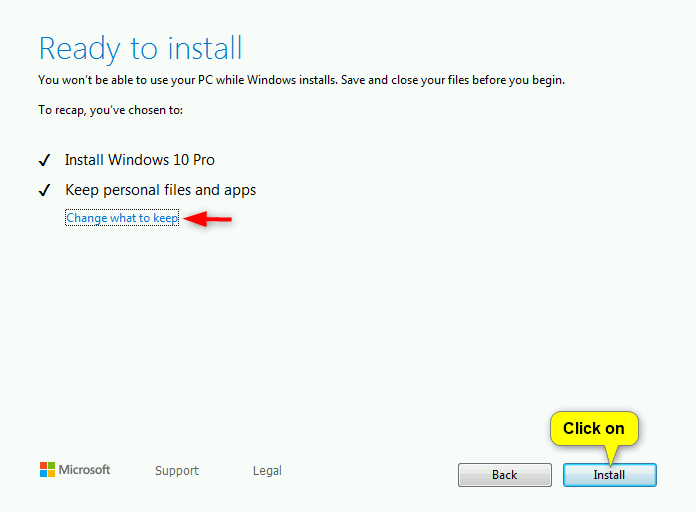 Upgrade_Windows7_to_Windows10_with_MCT-10