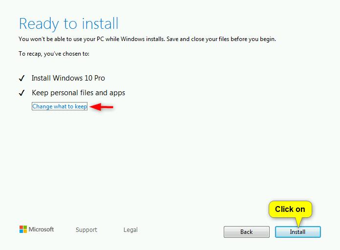 Upgrade_Windows7_to_Windows10_with_MCT-10