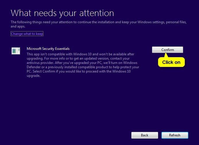 Upgrade_Windows7_to_Windows10_with_MCT-9