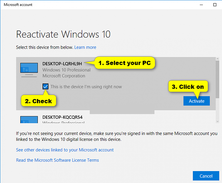 W10_Activation_Troubleshooter-5