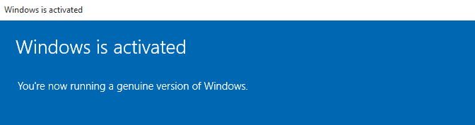 Windows10_activate_by_phone-4