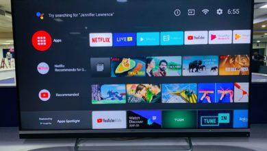 Photo of Обзор Nokia Smart TV