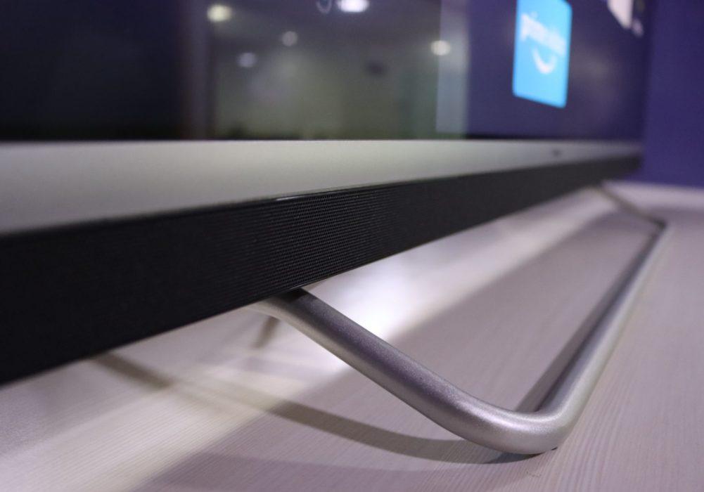 Nokia Smart TV подставка