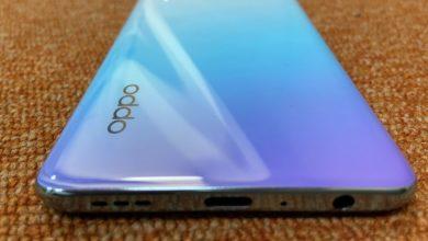 Photo of Oppo F15 обзор