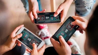 Photo of Топ 10 популярные онлайн игры на андройд с друзьями