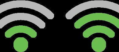 Photo of Решения проблем подключения к сети Wi-fi роутера