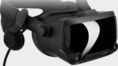 Photo of Valve Index VR вернут в продажу