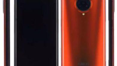 Photo of Vivo Nex 3S 5G дата выхода и характеристики