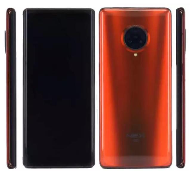 Vivo-Nex-3S-5G