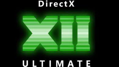 Photo of DirectX 12 Ultimate — Особенности, что нового, какие видеокарты