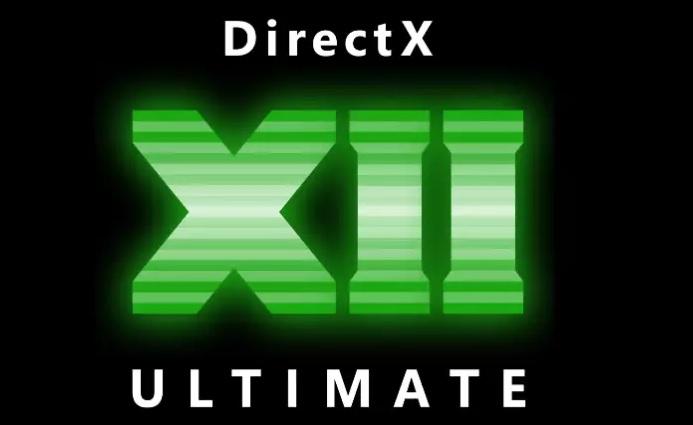 dx12u