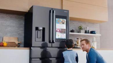 Photo of Что такое умный холодильник и зачем он нужен?