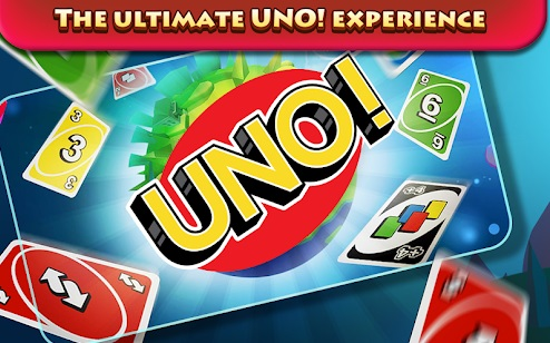 uno android