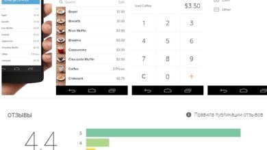 Photo of Приложения для бизнеса — все необходимые