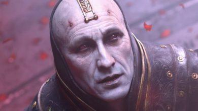 Photo of Обновление Diablo 4 о мультиплеере и идеях открытого мира
