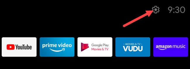 Как сделать скриншот экрана на Nvidia Shield TV