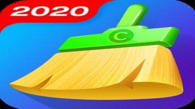 Photo of ТОП 4 программы для очистки андроида 2020