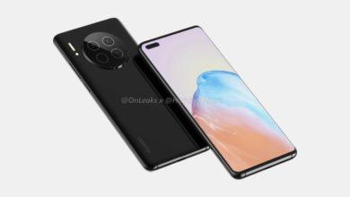Photo of Huawei сокращает заказы на 30% для Mate 40