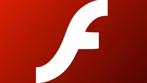 Как удалить Adobe Flash Player в windows 10