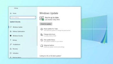 Photo of Microsoft признает, что с Windows 10 возникла новая проблема