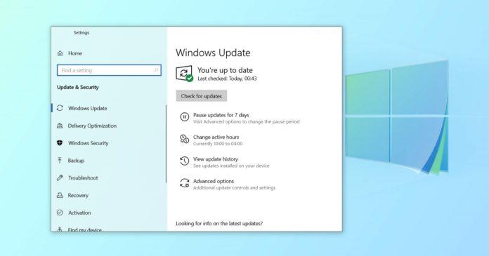 Microsoft признает, что с Windows 10 возникла новая проблема