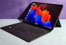 Photo of Обзор Samsung Galaxy Tab S7 Plus