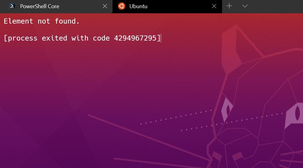 Windows 10 KB4571756 ошибки