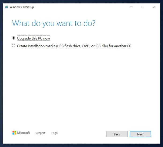 Windows-10-media-creation-tool-696x625