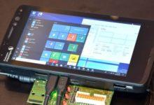 Photo of Windows 10 на ARM настроена на эмуляцию традиционных 64-битных приложений