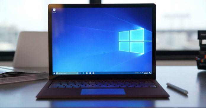 обновлены драйверы дисплеев Intel, Nvidia и AMD сентябрь