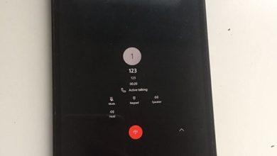 Photo of Смартфонов на OS Windows возможно больше не будет