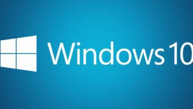 Photo of Microsoft только что внесла важное изменение в процесс обновления Windows 10