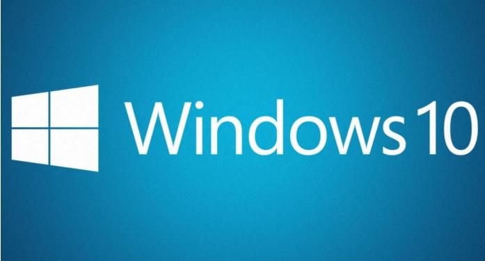 важное изменение в процесс обновления Windows 10