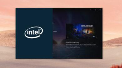 Photo of Новый драйвер Intel DCH для Windows 10
