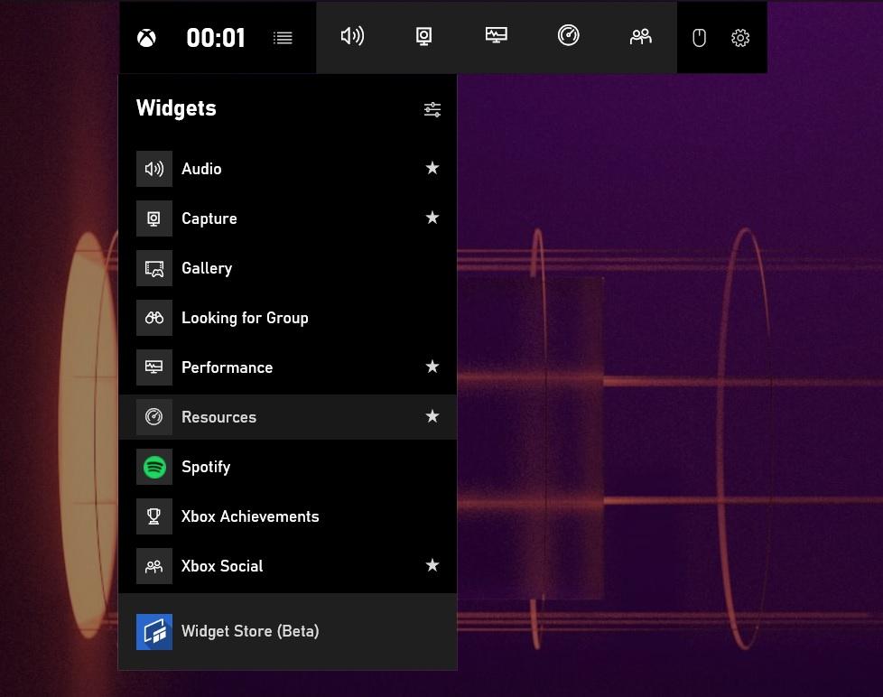 Новый Диспетчер задач Windows 10 (2)