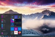 Photo of Обновление Windows 10 KB4587587 для инсайдеров
