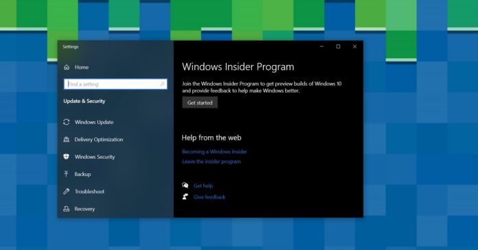Обновление Windows 10 для исправления ошибки с частотой процессора