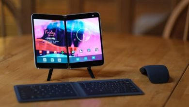 Photo of Владельцы Surface Duo сообщили о недостатке корпуса