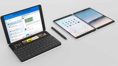 Photo of Выпуск Surface Neo откладывается
