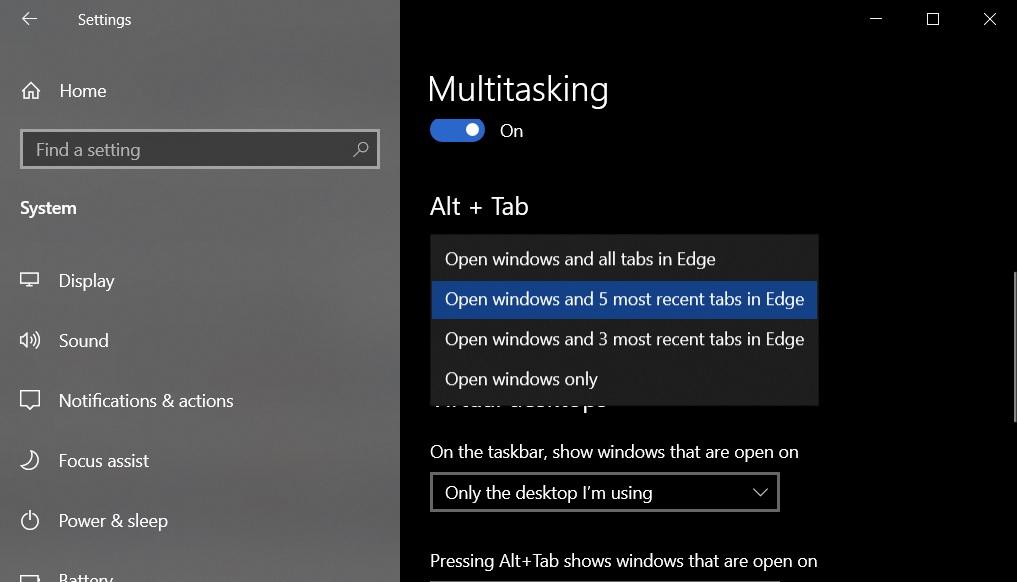 Windows 10 October 2020 Update Дата выхода