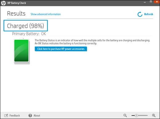обновление Windows 10 для устройств HP (2)