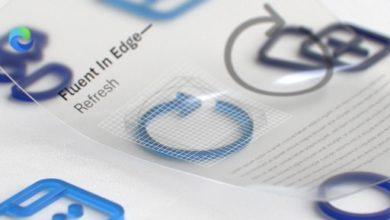 Photo of Новые иконки Fluent Design для Chromium Edge