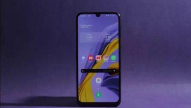 Photo of Обзор Samsung Galaxy M21: надежный смартфон