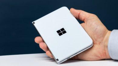Photo of Начало продаж Surface Duo в Европе
