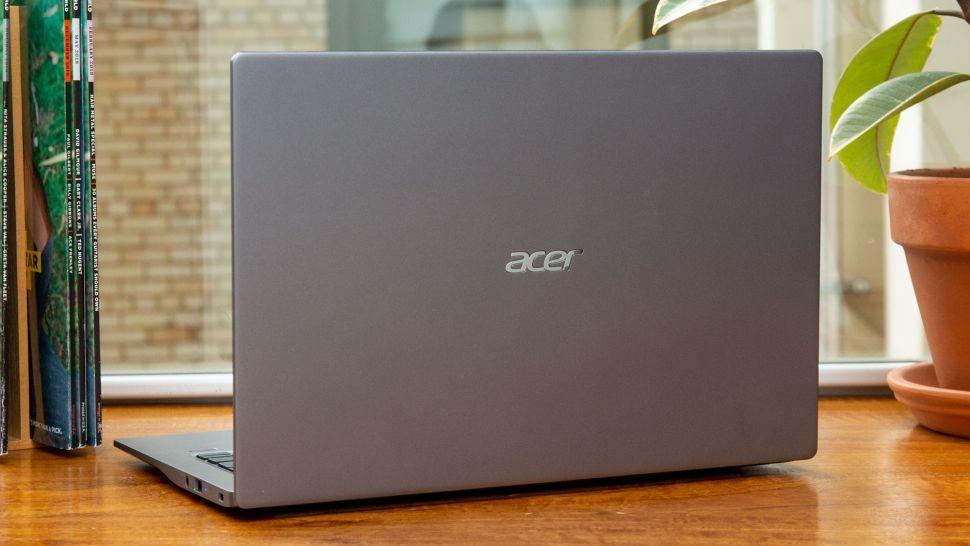 Acer Swift 3 (2020 г., AMD Ryzen 7 4700U)