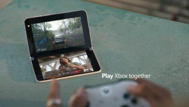 Photo of Microsoft подтверждает, что Surface Duo выходит на новые рынки
