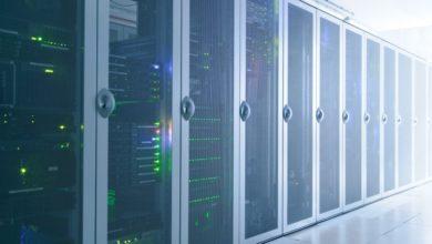 Photo of Преимущества размещения сервера в ЦОД
