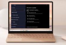 Photo of Обновления Windows 10 за январь 2021 года: что нового