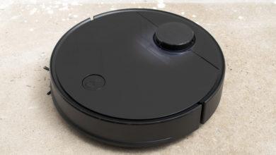 Photo of Обзор Roborock S4 Vacuum: робот-пылесос