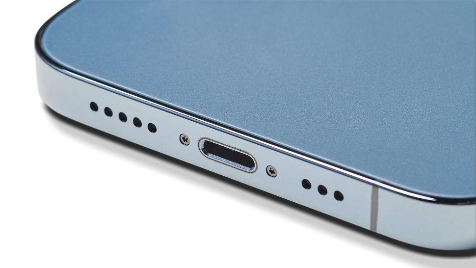 Звук  iPhone 12 Pro Max